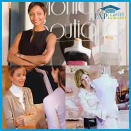 boutique-manager-certificate-course-online_IAPCC