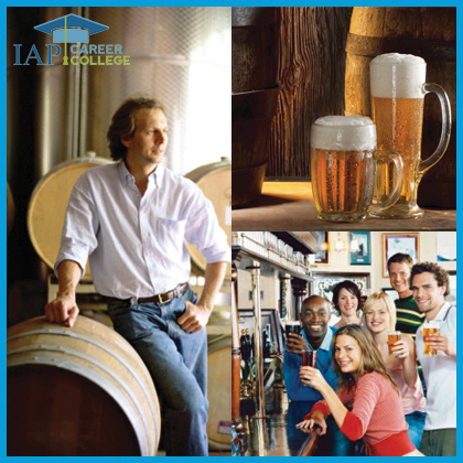 brewery-owner-certificate-course-online_IAPCC