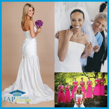 bridal-salon-certificate-course-online_IAPCC