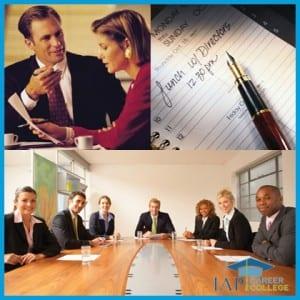 business-consultant-certificate-course-online_IAPCC