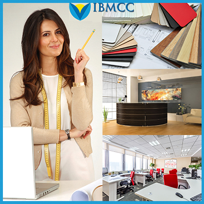 Business Decorating Certificate Course Online for Consultants and Professionals