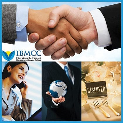 Business Etiquette Certificate Course Online for Consultants and Professionals