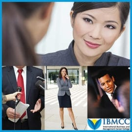 Business Image Management Certificate Course Online for Consultants and Professionals
