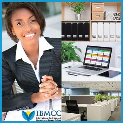 Business Organizing Certificate Course Online for Consultants and Professionals