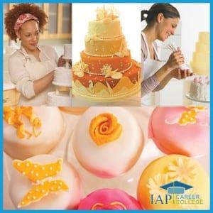 become-cake-decorator-certificate-course-online_IAPCC