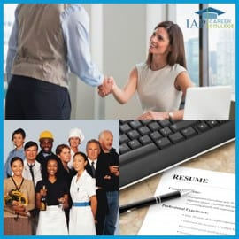 career-coach-certificate-course-online_IAPCC