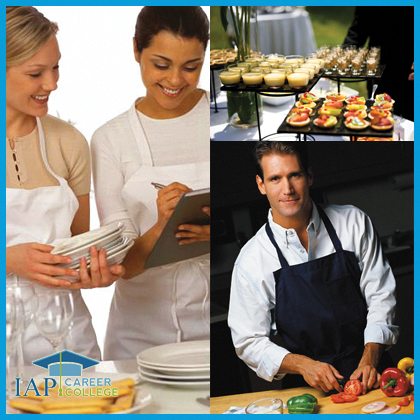 caterer-certificate-course-online_IAPCC