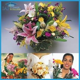 certificate-course-florist_IAPCC