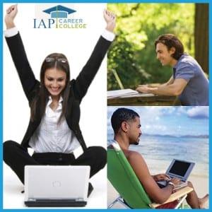 certificate-course-freelance-writer_IAPCC
