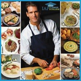 certificate-course-personal-chef_IAPCC