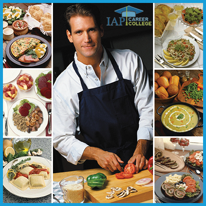 Personal chef certificate course online | how to become a personal chef