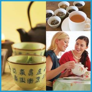 certificate-course-tea-room