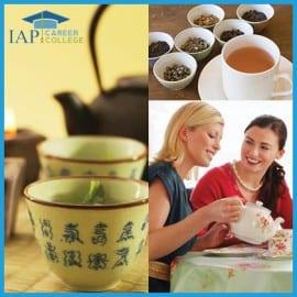 certificate-course-tea-room_IAPCC