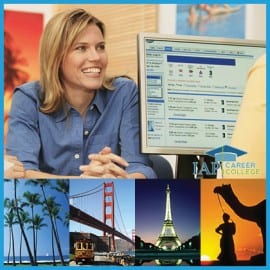 certificate-course-travel-consultant_IAPCC