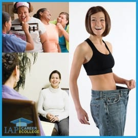 certificate-course-weight-loss-center_IAPCC