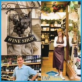 certificate-course-wine-store_IAPCC