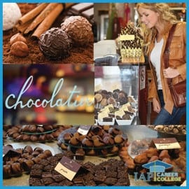 chocolate-shop-owner-certificate-course_IAPCC