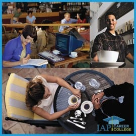 coffeehouse-owner-certificate-course-online_IAPCC