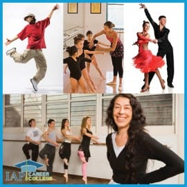 course-dance-studio-owner_IAPCC