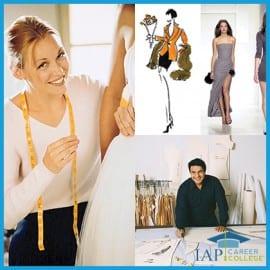 course-fashion-designer_IAPCC