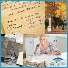 course-genealogist_IAPCC