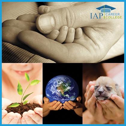 course-social-entrepreneur_IAPCC