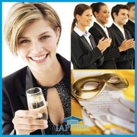 event-planner-certificate-course-online_IAPCC