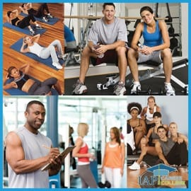 fitness-club-owner-certificate-course-online_IAPCC