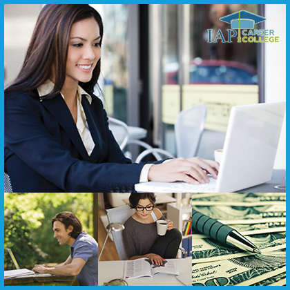 lance writer certificate course online  lance writer certificate course online