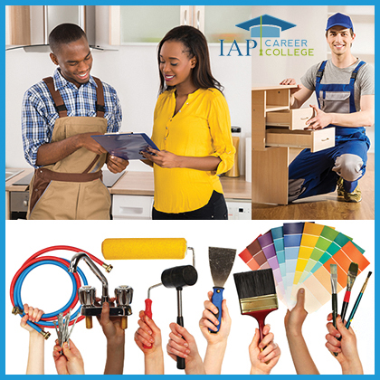 Handyman Business Owner Certificate Course Online | How to