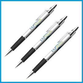 iap-career-college-3-pens