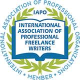 iapo-FWR-seal