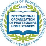 iapo-HSR-ORG