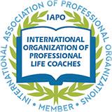 iapo-life-seal-rv