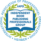 IAPO_Independent_Book_PubRV
