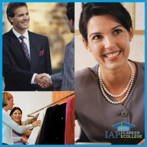 become-image-consultant-certificate-course-online_IAPCC