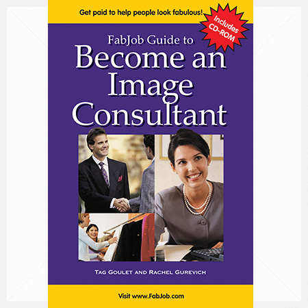 guide to become an image consultant dream career certificate rh iapcollege com Become a Consultant for Products Become a Consultant Party