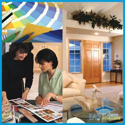 interior decorator certificate course online IAPCC. Interior Decorator Certificate Course Online