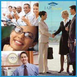 international-organization-business-professionals
