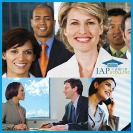 life-coach-certificate-course-online_IAPCC