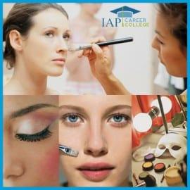 makeup-artist-certificate-course-online_IAPCC