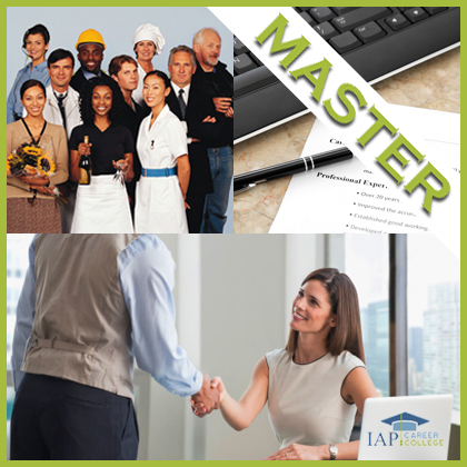 Career Coach Master Professional Certification Online
