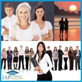 matchmaker-certificate-course-online_IAPCC