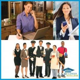 personal-concierge-certificate-course-online_IAPCC