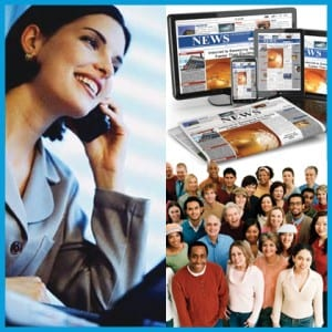 public-relations-career-certificate-course-online