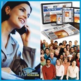 public-relations-certificate-course-online_IAPCC