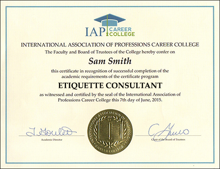 sample-certificate-etiquette-consultant-certification-course-online
