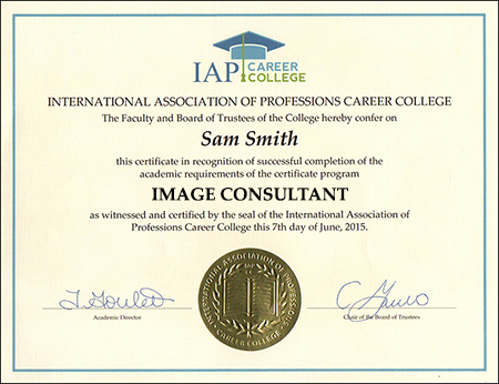 sample-certificate-image-consultant-certification-course-online