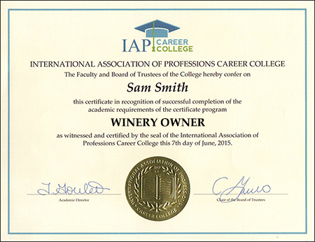 sample-certificate-winery-certification-course-online