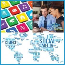 social-media-consultant-certificate-course_IAPCC
